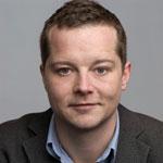 Jörn Kabisch