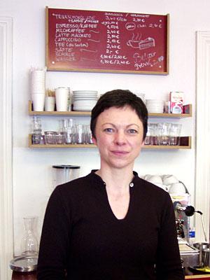 Iris Henderkes