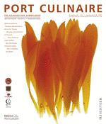 Magazin Port Culinaire