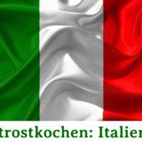 #trostkochen – Foodblogger-Soli-Rezeptsammlung für Zusammenhalt und Appetit